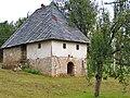 Arilje-radosevo-7881.jpg