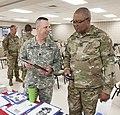 Arkansas National Guard 170510-Z-KC284-004.jpg