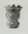 Arkeologiskt föremål från Teotihuacan - SMVK - 0307.q.0020.tif