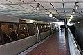 Arlington Cementery Metro Station DC 12 2011 00065.JPG
