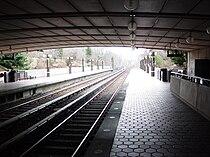 Arlington Cemetery Metro.jpg