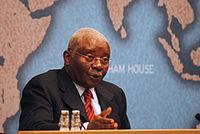 Armando Guebuza, President of Mozambique (7210331406).jpg