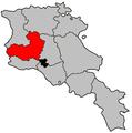Armenia h1n1.png