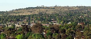 Armidale,  State of New South Wales, Australien