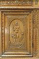 Armoire à deux corps aux divinités 01-détail 05.jpg