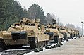 Armor unit's move to Germany signals start of persistent presence throughout Europe 170125-A-XQ291-044.jpg