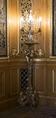 Armstakar i stora salongen,ett par. Barock - Hallwylska museet - 106879.tif