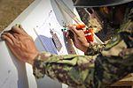 Army's Top Marksmen Mentor Afghan National Army Rifle Range Instructors DVIDS337392.jpg