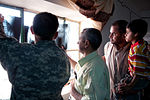 Army medics assess medical needs of poor Anbar community DVIDS279965.jpg
