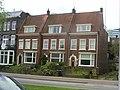 Arnhem-zijpendaalseweg-04070007.jpg