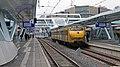 Arnhem Plan V 932 als Sprinter naar Ede-Wageningen (12211504736).jpg