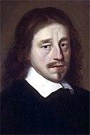Arnoldus Senguerdius.jpg