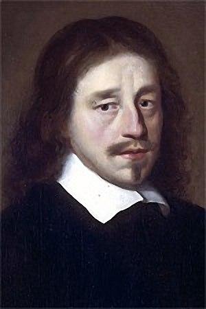 Arnoldus Senguerdius