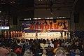 Aronald Classic Columbus.Ohio USA 3 (25243498690).jpg