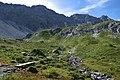 Arosa - Plessur 2.jpg