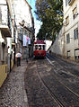 Around Lisboa (22034767705).jpg
