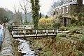 Around Rivington, Lancashire - panoramio (3).jpg