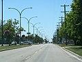 Around Steinbach, Manitoba - panoramio.jpg