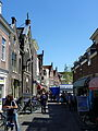 Around holland - Markt Oudewater Flickr - bertknot (73).jpg