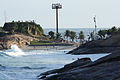 Arpoador - Praia do Diabo RJ.jpg