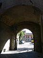 Arquata Scrivia-centro storico-porta2.jpg