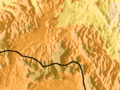 Arrei Mountains Map.png