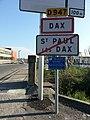Arrivée à Dax - panoramio.jpg