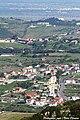Arruda dos Vinhos - Portugal (51156896394).jpg