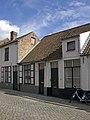 Arsenaalstraat 47 Brugge.jpg