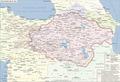 Arshakid Armenia 298-387.tif
