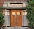 Art Deco Streamline Apartment Entrance.jpg
