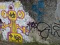 Arte Urbano - Porto - By KRMLA (5357109968).jpg