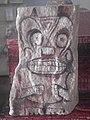 Artesania en Piedra, en emboscada3.jpg