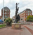 Arthur Aaron Statue - geograph.org.uk - 1277496.jpg