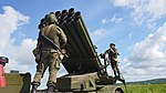 ArtilleryExercise2018-05.jpg