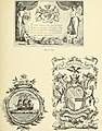 Artists and engravers of British and American book plates - a book of reference for book plate and print collectors (1897) (14583754488).jpg