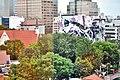 Artotel Cikini - panoramio.jpg