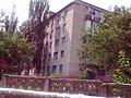 Artyoma, Slavyansk, Donetskaya oblast', Ukraine - panoramio (11).jpg