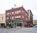 Asa Hanson Block, Portland, Maine.jpg