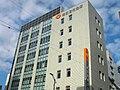 Asahi Shinkin Bank Head Office.JPG