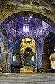 Ascoli Piceno 2015 by-RaBoe 226.jpg