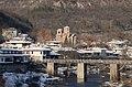 Asenova mahala - Veliko Tarnovo - 2.jpg