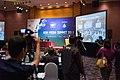 Asia Media Summit 2011 (5784094943).jpg
