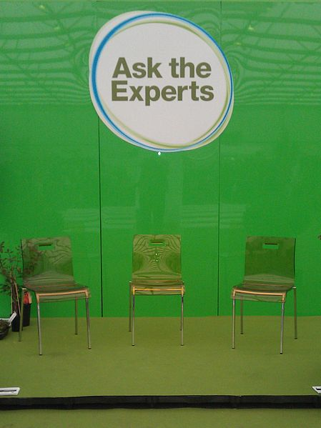 File:Ask the Experts.jpg
