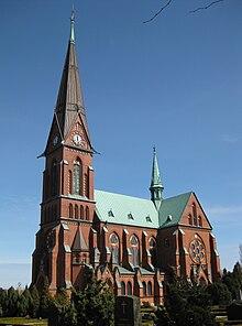 Asmundtorps kyrka.jpg