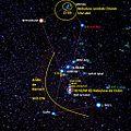 Asociación estelar OB1 de Orión diagrama principal.jpg