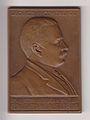 Assay medal 1909 obverse.jpeg