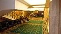 Astana SAM 0157 (15118052091).jpg