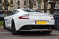 Aston Martin Vanquish - Flickr - Alexandre Prévot (5).jpg