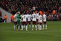 Aston Villa prepare 1 (15801571073).jpg